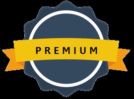 premium plan zauca 18002129495 website design