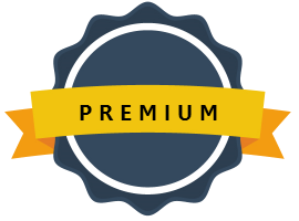 Premium Pricing Plan