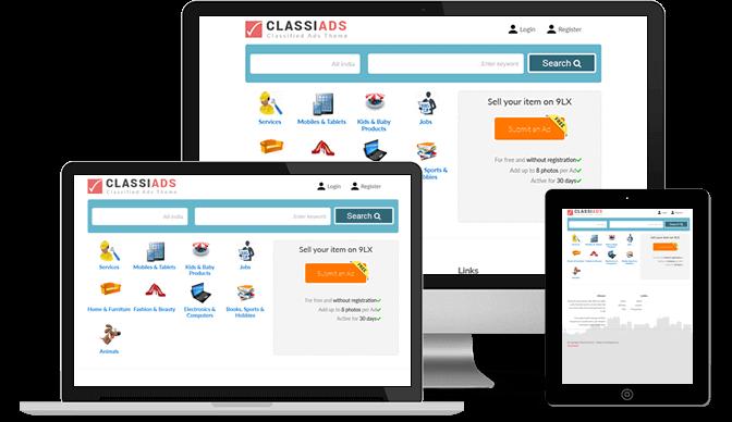 Classifieds-Website-Design-Company