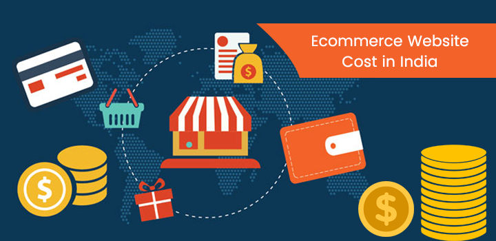 Ecommerce-Website-Cost-in-India