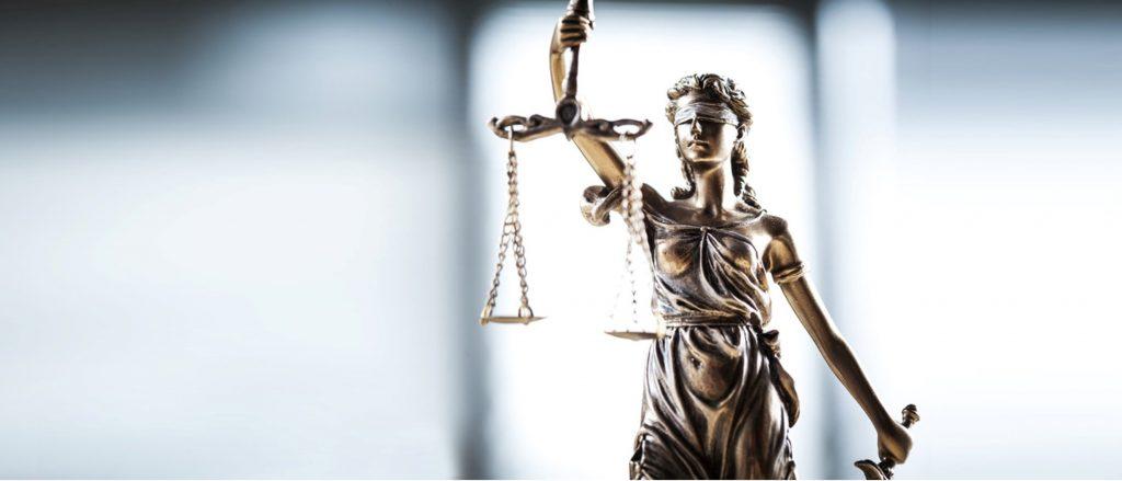 Law Firm Website Design @ Rs. 3800