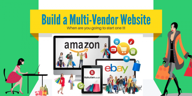 Multi-Vendor-Website-Like-Development