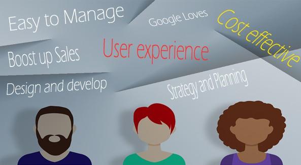 Image result for way to choose website design
