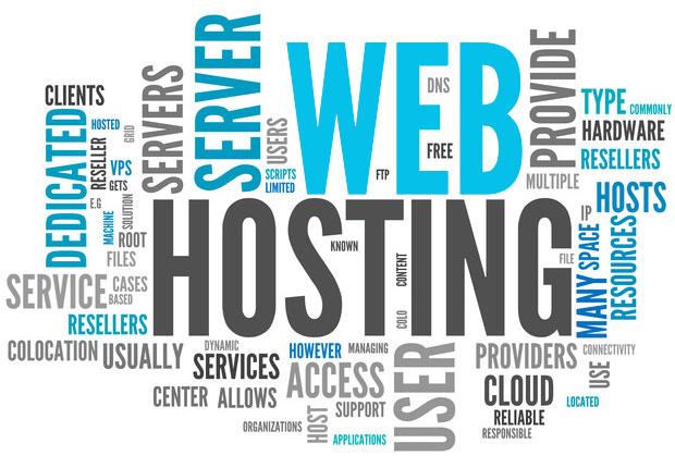 What Is Website Hosting Zauca 18002129495 Website Design