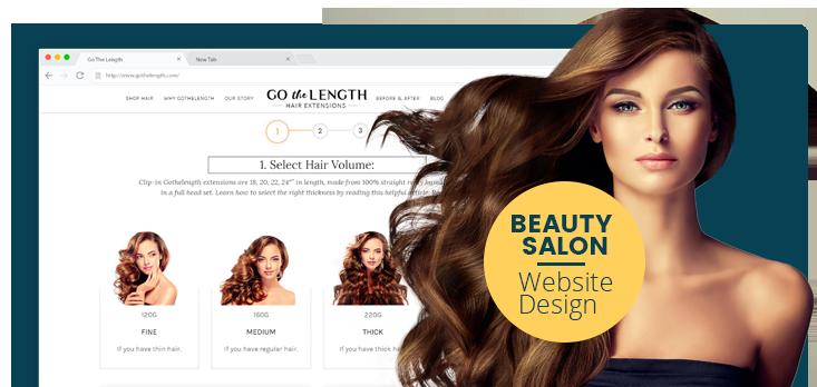 beauty-salon-spa-website-design