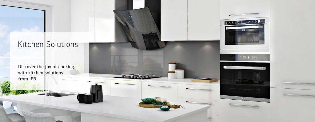 modular_kitchen_wardrobe_website_design