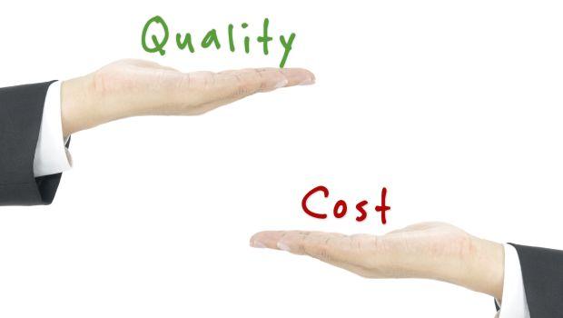 Low Cost Web Designing In Delhi Ncr Cheap Website Design In India Zauca 18002129495 Website Design