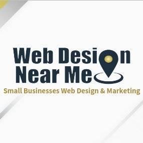website-design-near-me