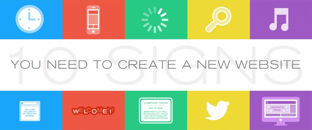 Create-a-New-Website