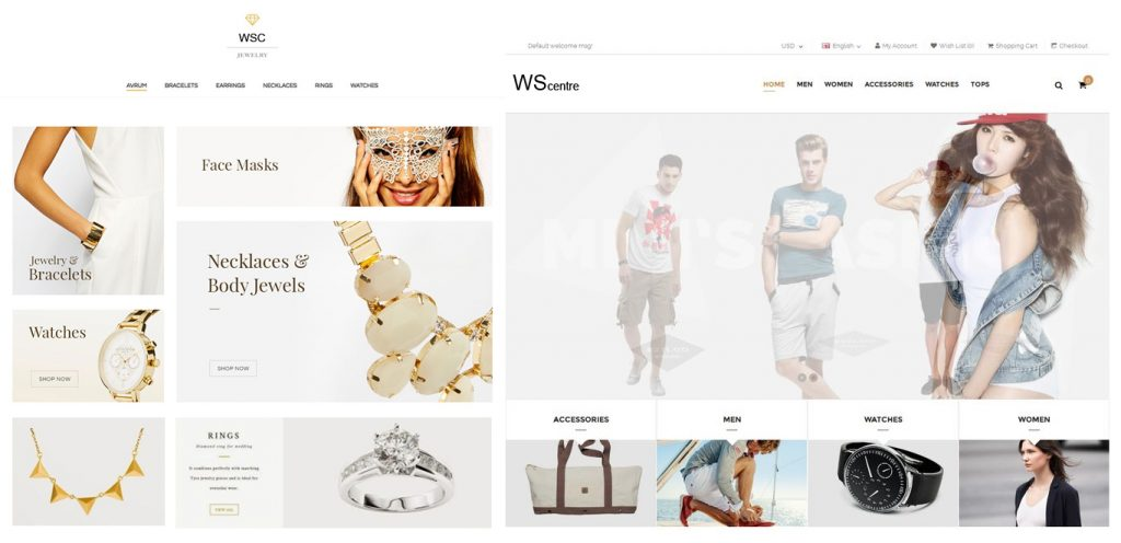 Fashion-Accessories-Website-Designing-Company-E-Commerce-Site