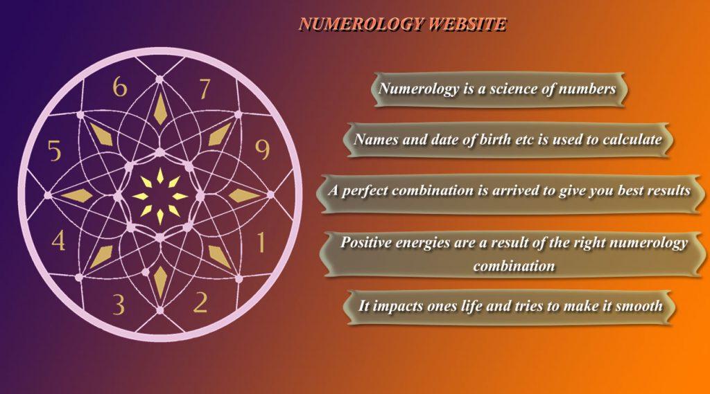NUMEROLOGY-WEBSITE-DESIGN