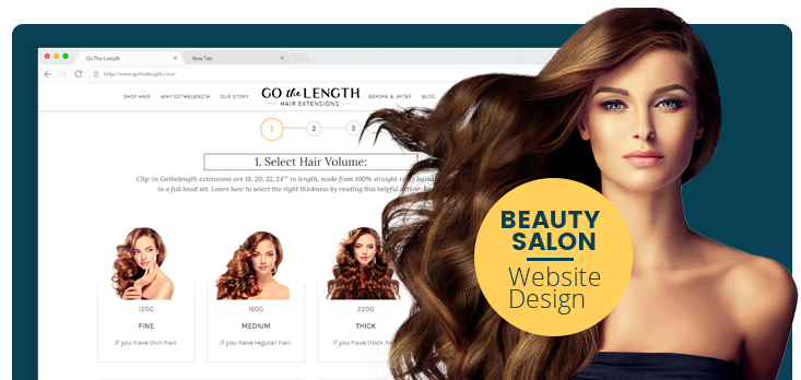 beauty-salon-spa-website-design