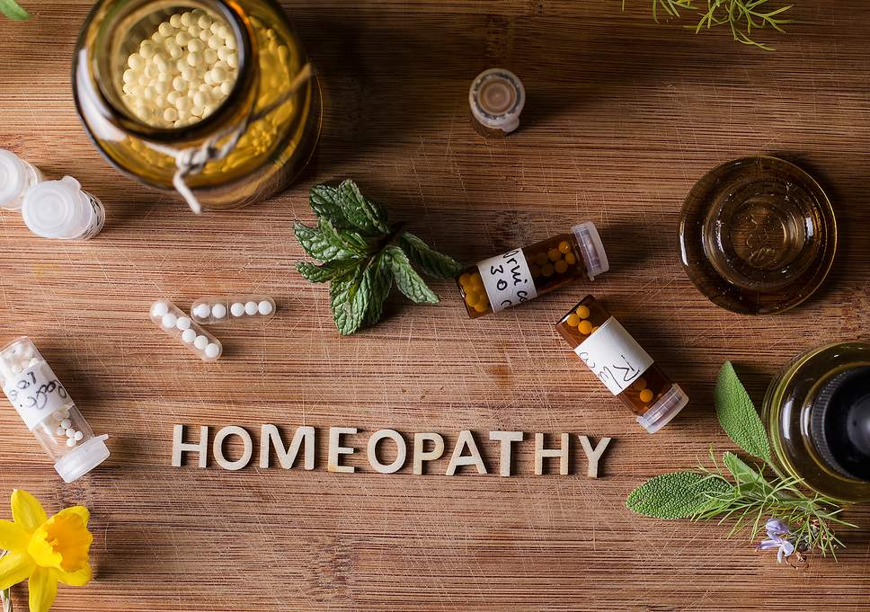 homeopathy-website-design-ecommerce-company