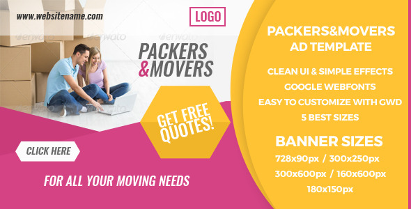 logistics-courier-packers-and-movers-website-design
