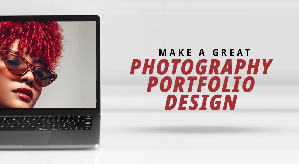 photography-website-design