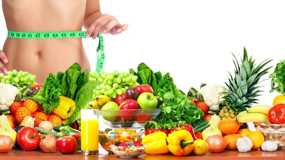 weight-loss-website-design