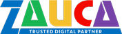 Zauca – 18002129495 – Website Design